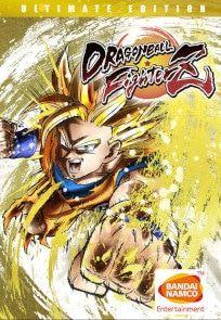 Descargar dragon-ball-fighterz-ultimate-edition-6199-poster por Torrent