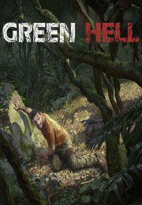 Descargar green-hell-9269-poster por Torrent