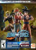 Descargar jump-force-ultimate-edition-9280-poster por Torrent