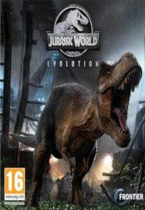 Descargar jurassic-world-evolution-7511-poster por Torrent