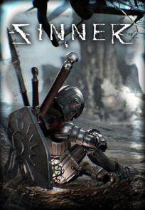 Descargar sinner-sacrifice-for-redemption-8154-poster por Torrent