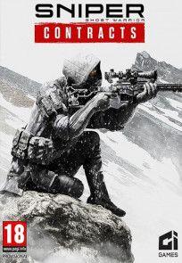 Descargar Sniper Ghost Warrior Contracts por Torrent