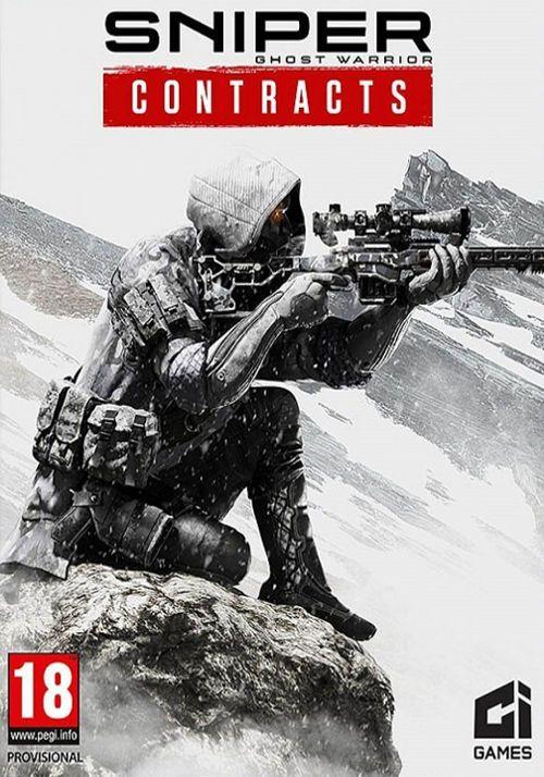 Descargar sniper-ghost-warrior-contracts-12883-poster por Torrent