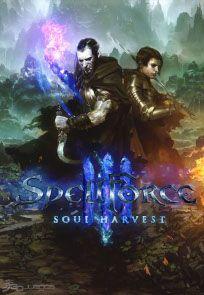 Descargar spellforce-3-loyalty-pack-2725-poster por Torrent
