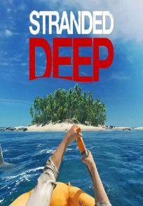 Descargar stranded-deep por Torrent