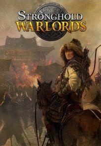 Descargar Stronghold Warlords por Torrent