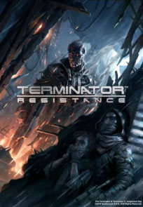 Descargar Terminator Resistance por Torrent