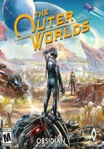 Descargar the-outer-worlds-11737-poster por Torrent