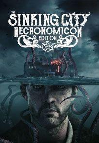 Descargar The Sinking City Necronomicon Edition por Torrent