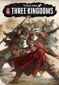 Descargar total-war-three-kingdoms-11105-poster por Torrent