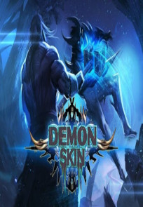Descargar Demon_Skin_portada_1-696×392 por Torrent