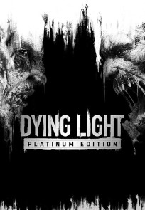 Descargar Dying-Light-Platinum-Edition por Torrent