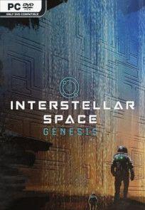 Descargar Interstellar Space por Torrent