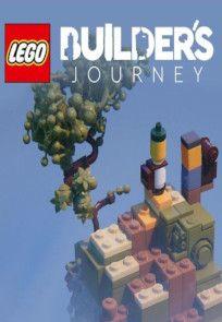 Descargar LEGO Builders Journey por Torrent