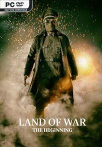Descargar Land-of-War-The-Beginning-pc-free-download por Torrent