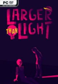 Descargar Larger-Than-Light-pc-free-download por Torrent