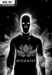 Descargar MINDMIST-pc-free-download por Torrent