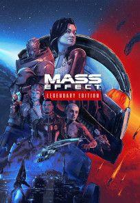 Descargar Mass-Effect-Legendary-Edition por Torrent