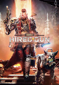 Descargar Necromunda-Hired-Gun por Torrent