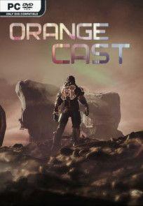 Descargar Orange-Cast-Sci-Fi-Space-Action-Game-pc-free-download por Torrent