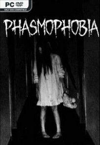 Descargar Phasmophobia-pc-free-download por Torrent