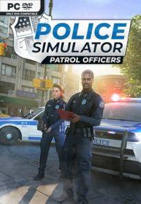 Descargar Police Simulator: Patrol Officers por Torrent