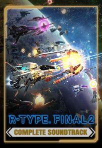 Descargar R-Type-Final-2 por Torrent