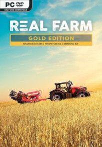 Descargar Real-Farm-pc-free-download por Torrent