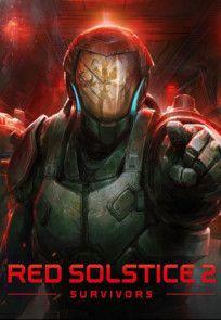 Descargar Red-Solstice-2-Survivors por Torrent