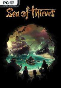 Descargar Sea-of-Thieves-free-download por Torrent
