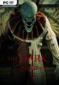 Descargar The Dark Inside Me – Chapter II por Torrent