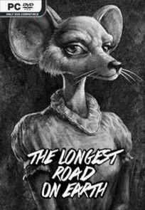 Descargar The-Longest-Road-on-Earth-pc-free-download por Torrent