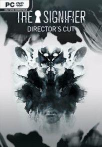 Descargar The Signifier Director's Cut por Torrent