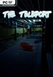 Descargar The-Teleport-pc-free-download por Torrent