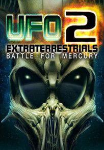 Descargar UFO2-Extraterrestrials por Torrent
