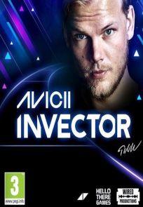 Descargar Avicii Invector por Torrent