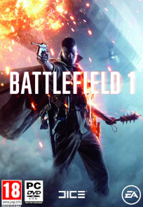Descargar Battlefield 1 Ultimate Edition por Torrent
