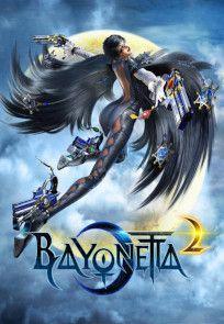 Descargar Bayonetta 2 por Torrent