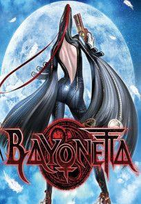 Descargar bayonetta-digital-deluxe-edition-3675-poster por Torrent