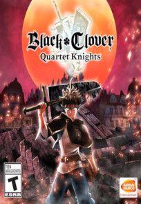 Descargar black-clover-quartet-knights-deluxe-edition-7208-poster por Torrent