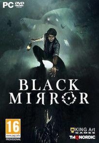 Descargar Black Mirror 2017 por Torrent