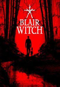 Descargar Blair Witch Deluxe Edition por Torrent