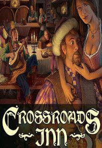 Descargar Crossroads Inn por Torrent