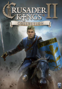 Descargar crusader-kings-ii-collection-1318-poster por Torrent