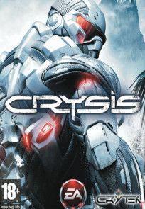 Descargar Crysis Collection por Torrent
