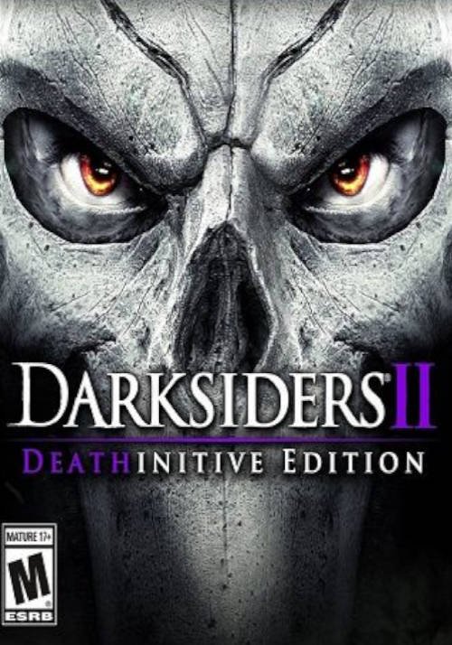 Descargar darksiders-ii-deathinitive-edition-5972-poster por Torrent