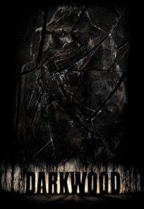 Descargar darkwood-2166-poster por Torrent