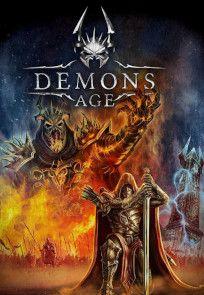 Descargar demons-age-1821-poster por Torrent