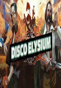Descargar disco-elysium por Torrent