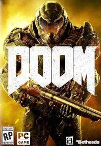 Descargar DOOM Complete Edition por Torrent